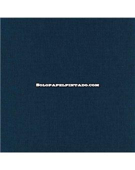 Papel Pintado Only Blue Ref. ONB-68526640.