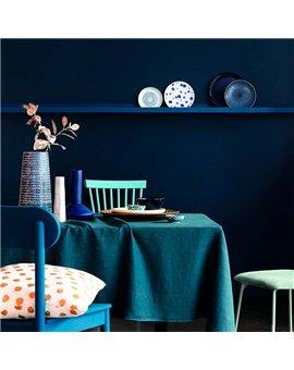 Papel Pintado Only Blue Ref. ONB-100606803.