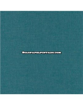 Papel Pintado Only Blue Ref. ONB-68526378.