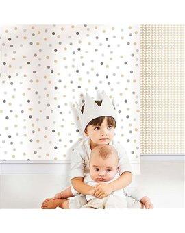 Papel Pintado Baby Love Ref. 1613066.