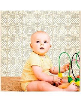 Papel Pintado Baby Love Ref. 1613054.
