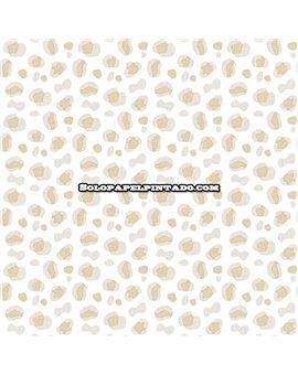 Papel Pintado Baby Love Ref. 1613052.