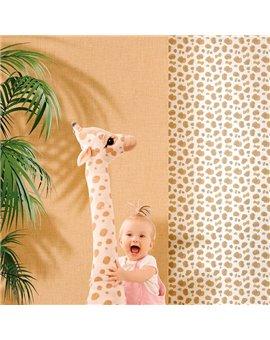 Papel Pintado Baby Love Ref. 1613051.