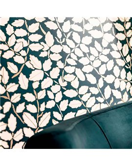 Papel Pintado DREAM GARDEN Ref. DGN-102297026.