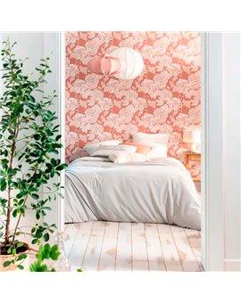 Papel Pintado DREAM GARDEN Ref. DGN-102261020.