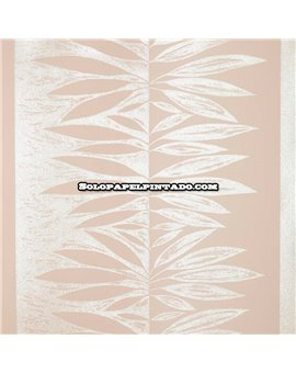 Papel Pintado Secrets Ref. 1300-21.