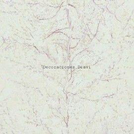 Papel pintado van gogh ref. 17162