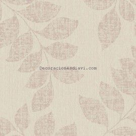 Papel pintado boutique ref. bt3302