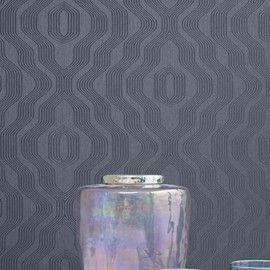 Papel pintado boutique ref. bt3410
