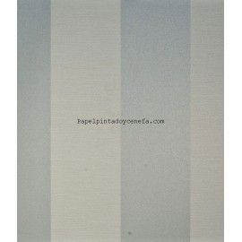 Papel pintado seda ref. 222-03