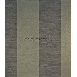 Papel pintado seda ref. 222-06