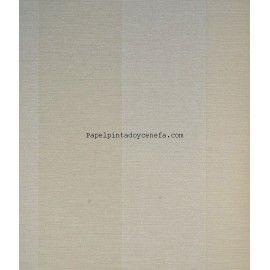 Papel pintado seda ref. 222-01