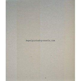 Papel pintado seda ref. 222-02