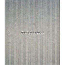 Papel pintado seda ref. 225-03