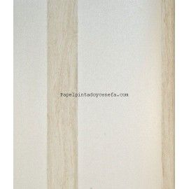 Papel pintado seda ref. 228-01