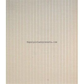 Papel pintado seda ref. 225-01