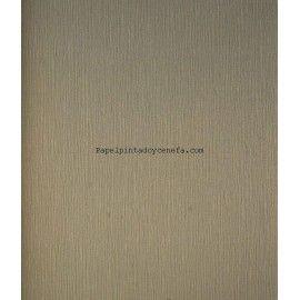 Papel pintado seda ref. 223-04