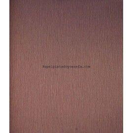 Papel pintado seda ref. 223-05
