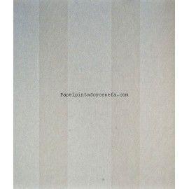 Papel pintado seda ref. 227-02