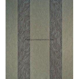 Papel pintado seda ref. 227-06