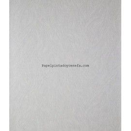 Papel pintado seda ref. 224-02
