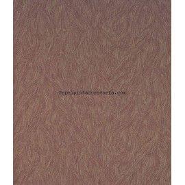 Papel pintado seda ref. 224-05