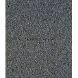 Papel pintado seda ref. 224-06