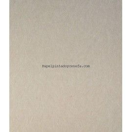 Papel pintado seda ref. 224-01