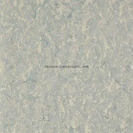 Papel pintado alba espumante ref. 15051