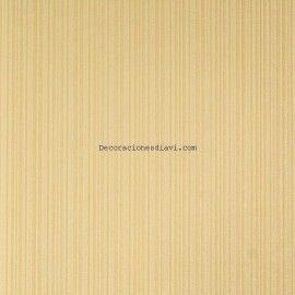Papel pintado alba espumante ref. 15803