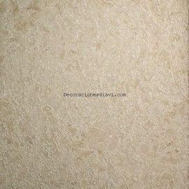 Papel pintado alba espumante ref. 15034