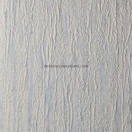 Papel pintado alba espumante ref. 15041
