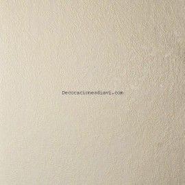 Papel pintado alba espumante ref. 15030