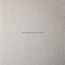 Papel pintado alba espumante ref. 15045