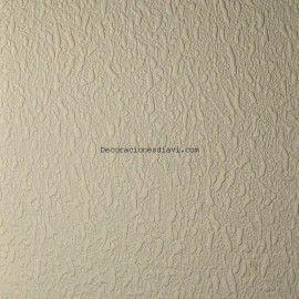 Papel pintado alba espumante ref. 15310