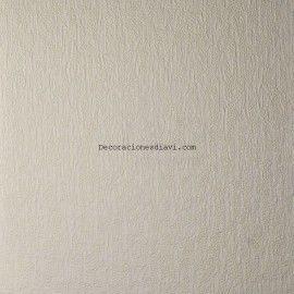 Papel pintado alba espumante ref. 15690