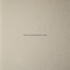 Papel pintado alba espumante ref. 15035