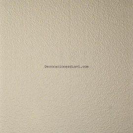 Papel pintado alba espumante ref. 15570