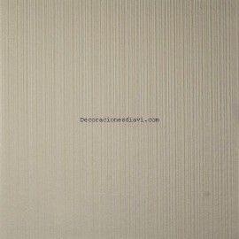 Papel pintado alba espumante ref. 15800