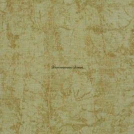 Papel pintado suite ref. 30352