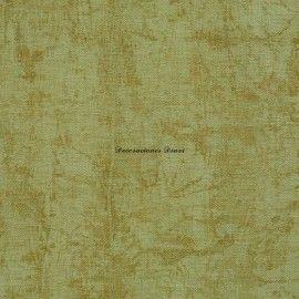Papel pintado suite ref. 30354