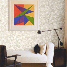 Papel pintado suite ref. 30362