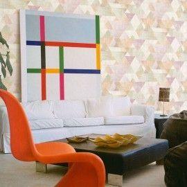 Papel pintado suite ref. 30374