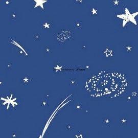 Papel pintado pajama party ref. kj53502
