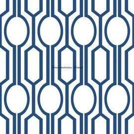 Papel pintado pajama party ref. kj51432