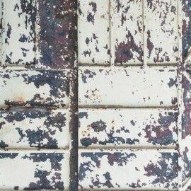Mural queen materials ref. m-ml250