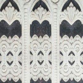 Mural queen materials ref. m-ml252