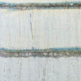 Mural queen materials ref. m-ml253