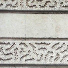 Mural queen materials ref. m-ml254