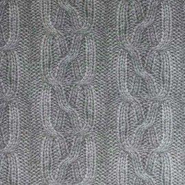 Mural queen materials ref. m-ml256